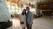 曼谷文華東方酒店(Mandarin Oriental, Bangkok,Thailand):曼谷文華東方酒店-大廳7.JPG