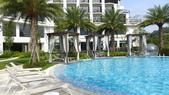 桃園大溪笠復威斯汀度假酒店(The Westin Tashee Resort, Taoyuan):桃園大溪笠復威斯汀度假酒店19.JPG