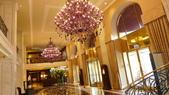 俄羅斯之旅:莫斯柯凱賓斯基酒店(HOTEL BALTSCHUG KEMPINSKI MOSCOW)2.JPG