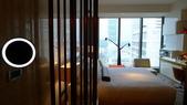 台北W飯店 & Joyce East 義大利餐廳:W Hotel Taipei -客房.jpg