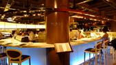 BELLAVITA-OYSTER BAR 生蠔吧:Bellavita-Oyster Bar 生蠔吧.JPG