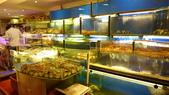 頂鮮101美食美景餐廳:頂鮮101美食美景餐廳3.JPG