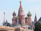 俄羅斯之旅:莫斯柯凱賓斯基酒店(HOTEL BALTSCHUG KEMPINSKI MOSCOW)16.JPG