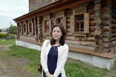 俄羅斯之旅:蘇茲達里-城鄉木造博物館9.JPG
