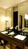 曼谷瑞吉酒店(The St. Regis Bangkok, Thailand):曼谷瑞吉酒店-尊貴豪華客房9.JPG