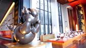 三亞太陽灣柏悅酒店(Park Hyatt Sunny Bay Resort):三亞柏悅酒店2.JPG