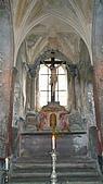 德國捷克奧地利之旅:5.人骨教堂3.jpg