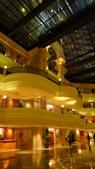 再訪 台北君悅大飯店-滬悅庭:台北君悅大飯店5.jpg