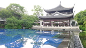 杭州西子湖四季酒店(Four Seasons Hotel Hangzhou at West Lake:杭州西子湖四季酒店10.JPG