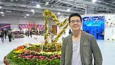 2010 FLORA EXPO:爭艷館14.jpg