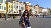 義大利之旅-維諾納-威尼斯:維諾納-布拉廣場4.JPG