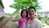 新竹關西六福莊生態度假旅館+六福村:新竹關西六福莊生態度假旅館19.JPG