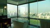 曼谷瑞吉酒店(The St. Regis Bangkok, Thailand):曼谷瑞吉酒店-尊貴豪華客房6.JPG