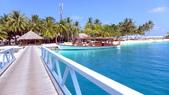 馬爾地夫倫格里島康瑞德度假酒店(Conrad Maldives Rangali Island):馬爾地夫康瑞德度假酒店3.JPG