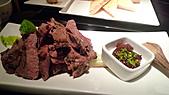 動物園+慶成街一號-私房泰:私房泰-燒烤檸檬葉牛肉.jpg