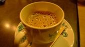 南洋小檳城料理:長江白咖啡.jpg
