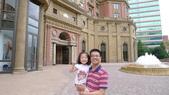 台北文華東方酒店(Mandarin Oriental Taipei):台北文華東方酒店17.JPG
