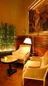 巴黎香格里拉大酒店(Shangri-La Hotel Paris)+米其林二星L''Abeille:巴黎香格里拉大酒店(Shangri-La Hotel, Paris)11.JPG
