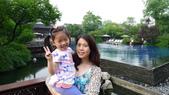 杭州西子湖四季酒店(Four Seasons Hotel Hangzhou at West Lake:杭州西子湖四季酒店16.JPG