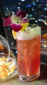 曼谷Vertigo& Moon Bar 61樓景觀餐廳@Banyan Tree Bangkok:曼谷Vertigo& Moon Bar 61樓景觀餐廳@Banyan Tree Bangkok Hotel-雞尾酒-Sex on the Moon.JPG