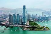 三訪香港麗思卡爾頓酒店(THE RITZ-CARLTON HONGKONG)+維多利亞港:香港麗思卡爾頓酒店(THE RITZ-CARLTON HONGKONG).jpg