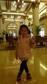 香港半島酒店(The Peninsula Hong Kong):香港半島酒店12.JPG