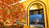再訪香港半島酒店(The Peninsula Hong Kong):香港半島酒店5.JPG
