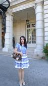 巴黎香格里拉大酒店(Shangri-La Hotel Paris)+米其林二星L''Abeille:巴黎香格里拉大酒店(Shangri-La Hotel, Paris)18.JPG