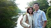2010.杭州:杭州西湖3.jpg