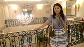 巴黎香格里拉大酒店(Shangri-La Hotel Paris)+米其林二星L''Abeille:巴黎香格里拉大酒店(Shangri-La Hotel, Paris)-米其林一星香宮中餐廳2.JPG