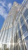 杜拜亞曼尼酒店(Armani Hotel Dubai):杜拜亞曼尼酒店4.JPG