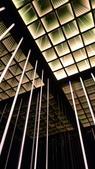 再訪 台北W飯店-紫艷中餐廳:台北W飯店-電梯.jpg