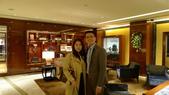 香港置地文華東方酒店-Amber米其林二星法式餐廳(2014年亞洲最佳50餐廳第四名):香港置地文華東方酒店Amber米其林二星法式餐廳5.JPG