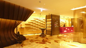 高雄英迪格中央公園酒店(Hotel Indigo Kaohsiung):高雄英迪格中央公園酒店(Hotel Indigo Kaohsiung)2.JPG