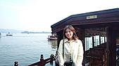 2010.杭州:杭州西湖5.jpg
