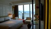 台北W飯店 & Joyce East 義大利餐廳:W Hotel Taipei -客房1.jpg