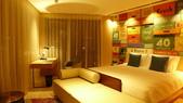 高雄英迪格中央公園酒店(Hotel Indigo Kaohsiung):高雄英迪格中央公園酒店-特級景觀房1.JPG