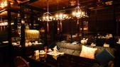 君品酒店-頤宮餐廳:頤宮餐廳3.jpg