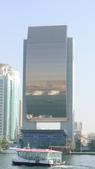 阿拉伯聯合大公國之旅-杜拜博物館-水上計程車->香料黃金市場->棕櫚島亞特蘭提斯:杜拜-杜拜港灣2.jpg