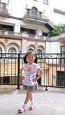 台北文華東方酒店-Thai&Thai:台北文華東方酒店.JPG