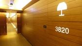 杜拜亞曼尼酒店(Armani Hotel Dubai):杜拜亞曼尼酒店-亞曼尼特級套房.JPG