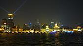 2010 上海:上海-外灘夜景4.jpg