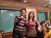 2011-大年初一 陽明山踏青&天成飯店晚宴:夫妻合唱.jpg
