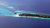 馬爾地夫四季酒店-蘭達吉拉瓦魯(Four Seasons Resort Maldives at La:水上飛機空拍-馬爾地夫四季酒店蘭達吉拉瓦魯-馬列本島1.JPG