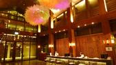 宜蘭力麗威斯汀度假酒店 (The Westin Yilan Resort):宜蘭力麗威斯汀度假酒店3.JPG