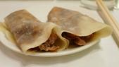 再訪 台北威斯汀六福皇宮-頤園北京料理:台北威斯汀六福皇宮-頤園北京料理-黃袍北京鴨5.jpg