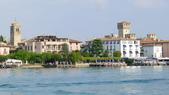 義大利之旅-米蘭-加達湖-維諾納:加達湖風景區6.JPG
