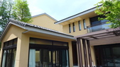 宜蘭力麗威斯汀度假酒店 (The Westin Yilan Resort):宜蘭力麗威斯汀度假酒店-Westin Villa2.JPG