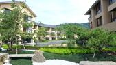 宜蘭力麗威斯汀度假酒店 (The Westin Yilan Resort):宜蘭力麗威斯汀度假酒店5.JPG