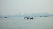 2010.杭州:杭州西湖11.jpg